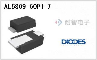 AL5809-60P1-7