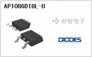 AP1086D18L-U