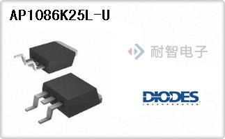 AP1086K25L-U