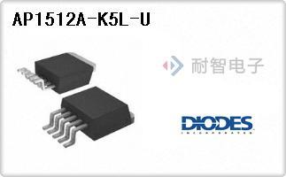 AP1512A-K5L-U