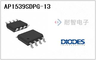 AP1539SDPG-13