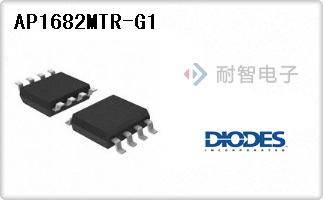 AP1682MTR-G1