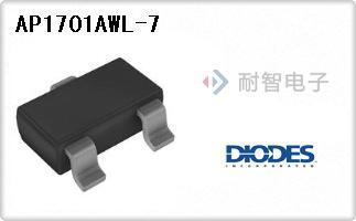 AP1701AWL-7