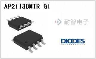 AP2113BMTR-G1