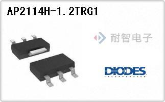 AP2114H-1.2TRG1