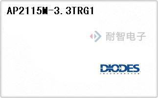 AP2115M-3.3TRG1