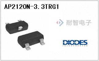 AP2120N-3.3TRG1