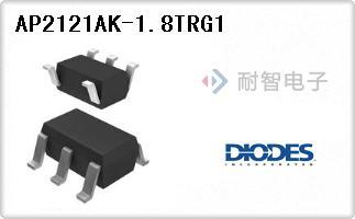 AP2121AK-1.8TRG1