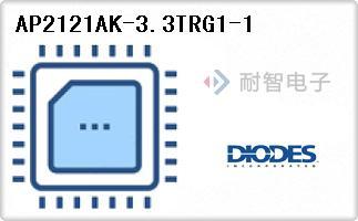 AP2121AK-3.3TRG1-1