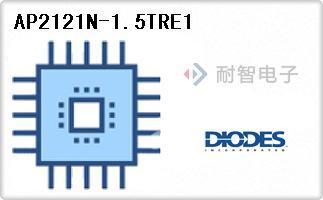 AP2121N-1.5TRE1