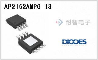 AP2152AMPG-13