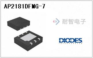AP2181DFMG-7