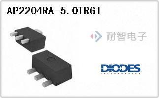 AP2204RA-5.0TRG1