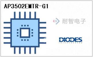 AP3502EMTR-G1