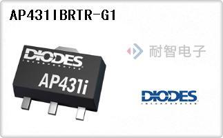 AP431IBRTR-G1