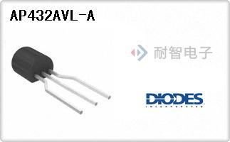 AP432AVL-A