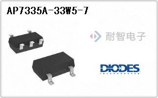 AP7335A-33W5-7