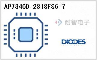 AP7346D-2818FS6-7