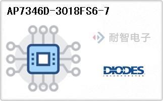 AP7346D-3018FS6-7