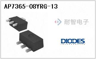 AP7365-08YRG-13