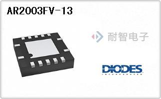 AR2003FV-13