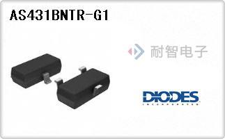 AS431BNTR-G1