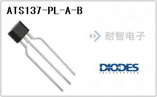 ATS137-PL-A-B