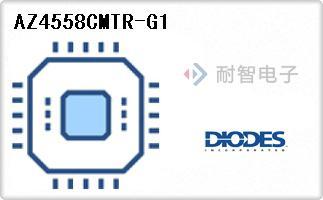 AZ4558CMTR-G1