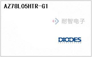 AZ78L05HTR-G1