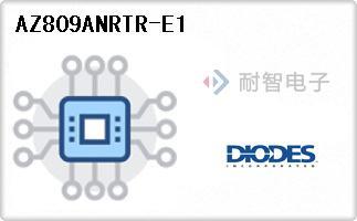 AZ809ANRTR-E1