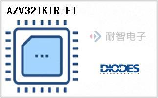 AZV321KTR-E1