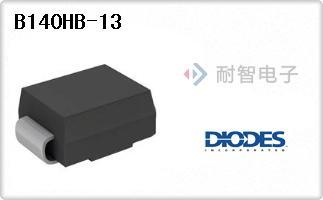 B140HB-13