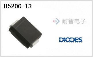 B520C-13