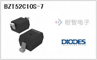 BZT52C10S-7