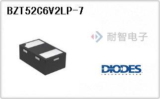 BZT52C6V2LP-7