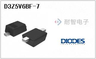 D3Z5V6BF-7