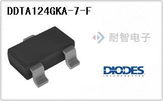 DDTA124GKA-7-F
