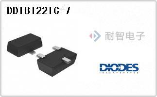 DDTB122TC-7