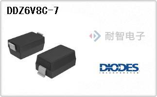 DDZ6V8C-7