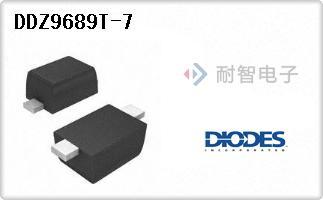 DDZ9689T-7