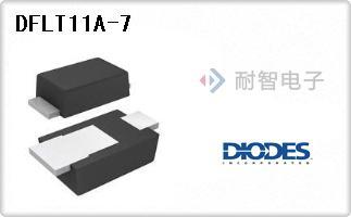 DFLT11A-7