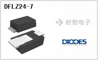 DFLZ24-7