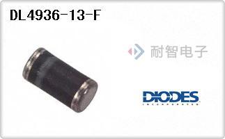 DL4936-13-F