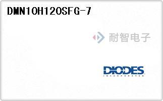 DMN10H120SFG-7