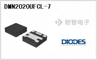 DMN2020UFCL-7