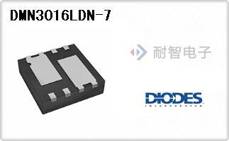 DMN3016LDN-7