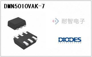 DMN5010VAK-7