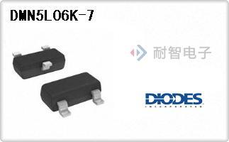 DMN5L06K-7