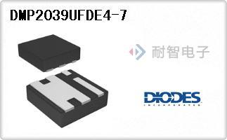 DMP2039UFDE4-7