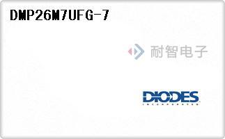 DMP26M7UFG-7